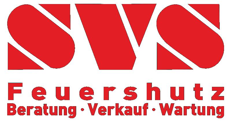 SVS Feuerschutz - Frankfurt am Main und Umgebung